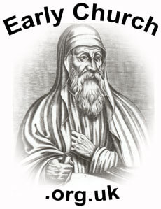 EarlyChurch.org.uk